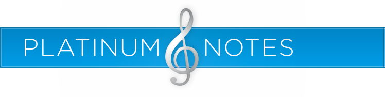 Platinum Notes - Improve Your Music Collection (Audio Software)
